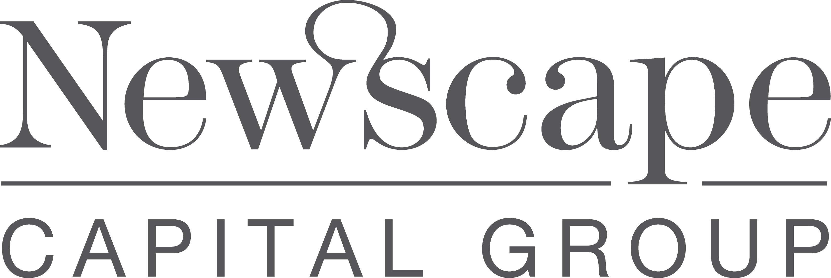 Newscape Capital Group