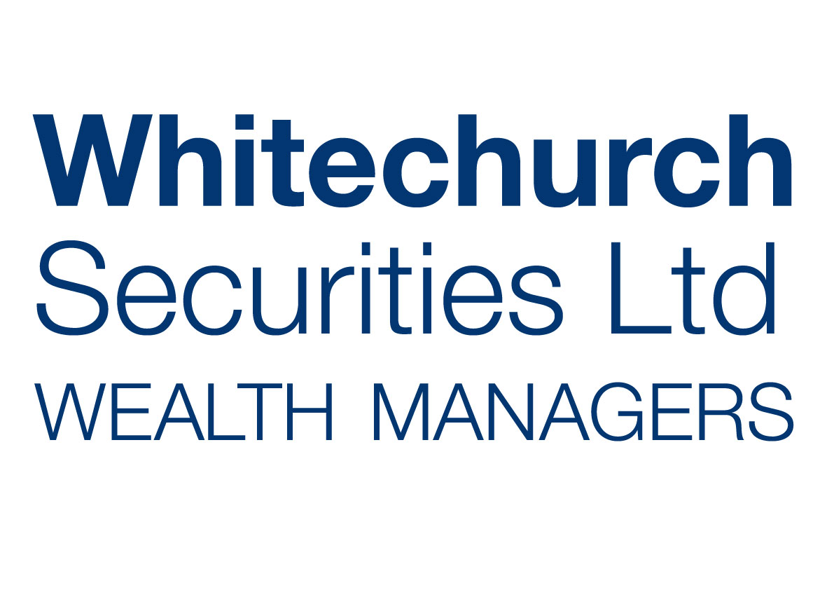 Whitechurch Securities