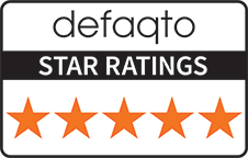 Star Ratings  Car insurance